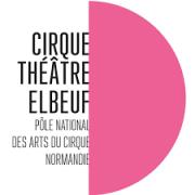 a2c-cirque-theatre
