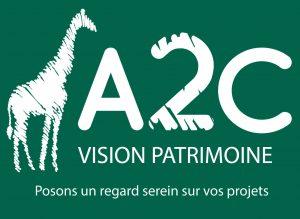a2cvp-logo1-tout-blancfond