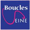 boucles-seine-a2c
