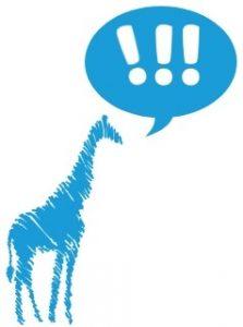 girafe-A2C