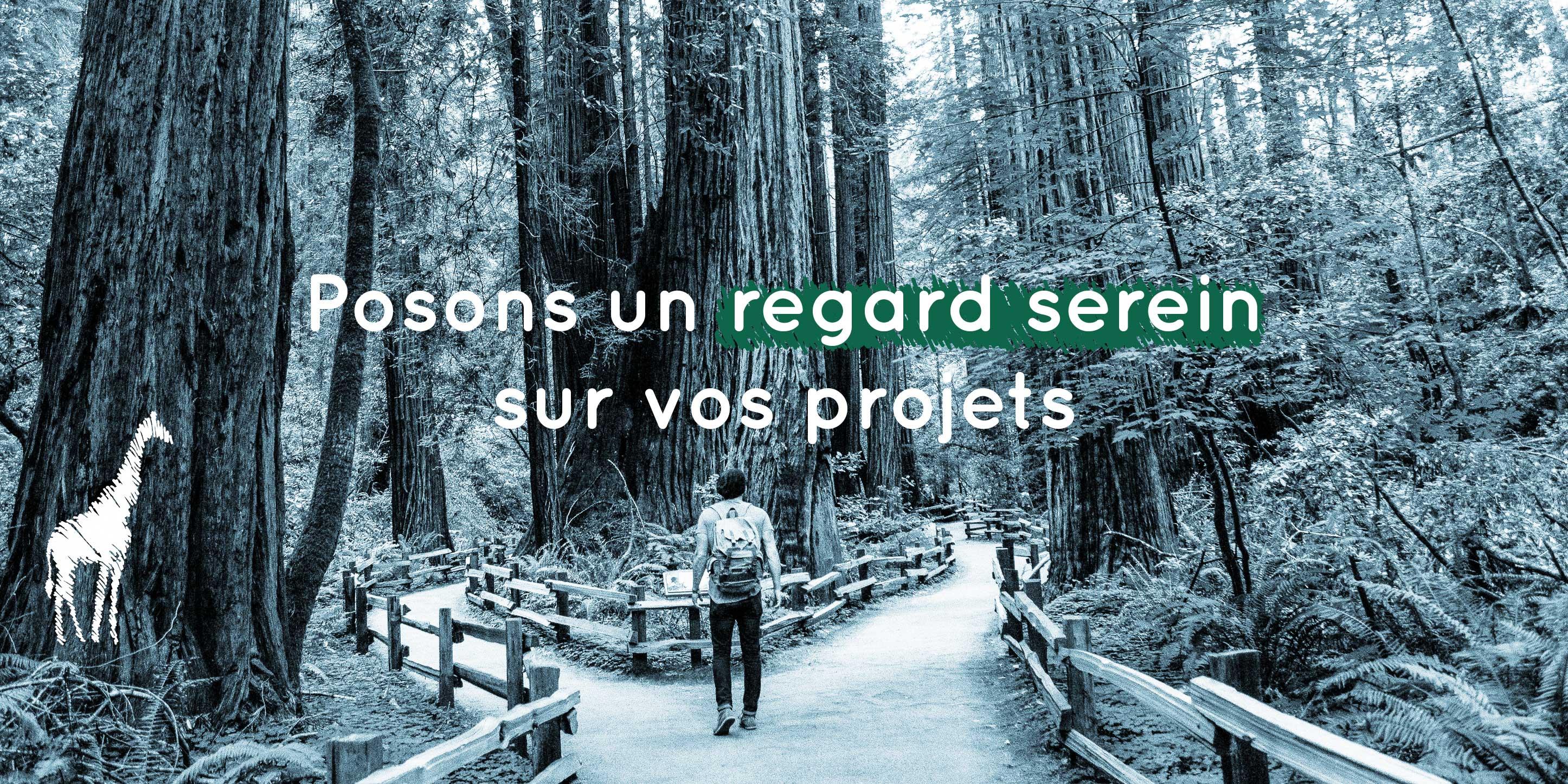 Gestion de patrimoine à Elbeuf en Seine-Maritime. A2C Vision Patrimoine propose des solutions claires et adaptées à vos projets