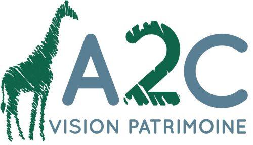 2019 – Lancement d'A2C Vision Patrimoine