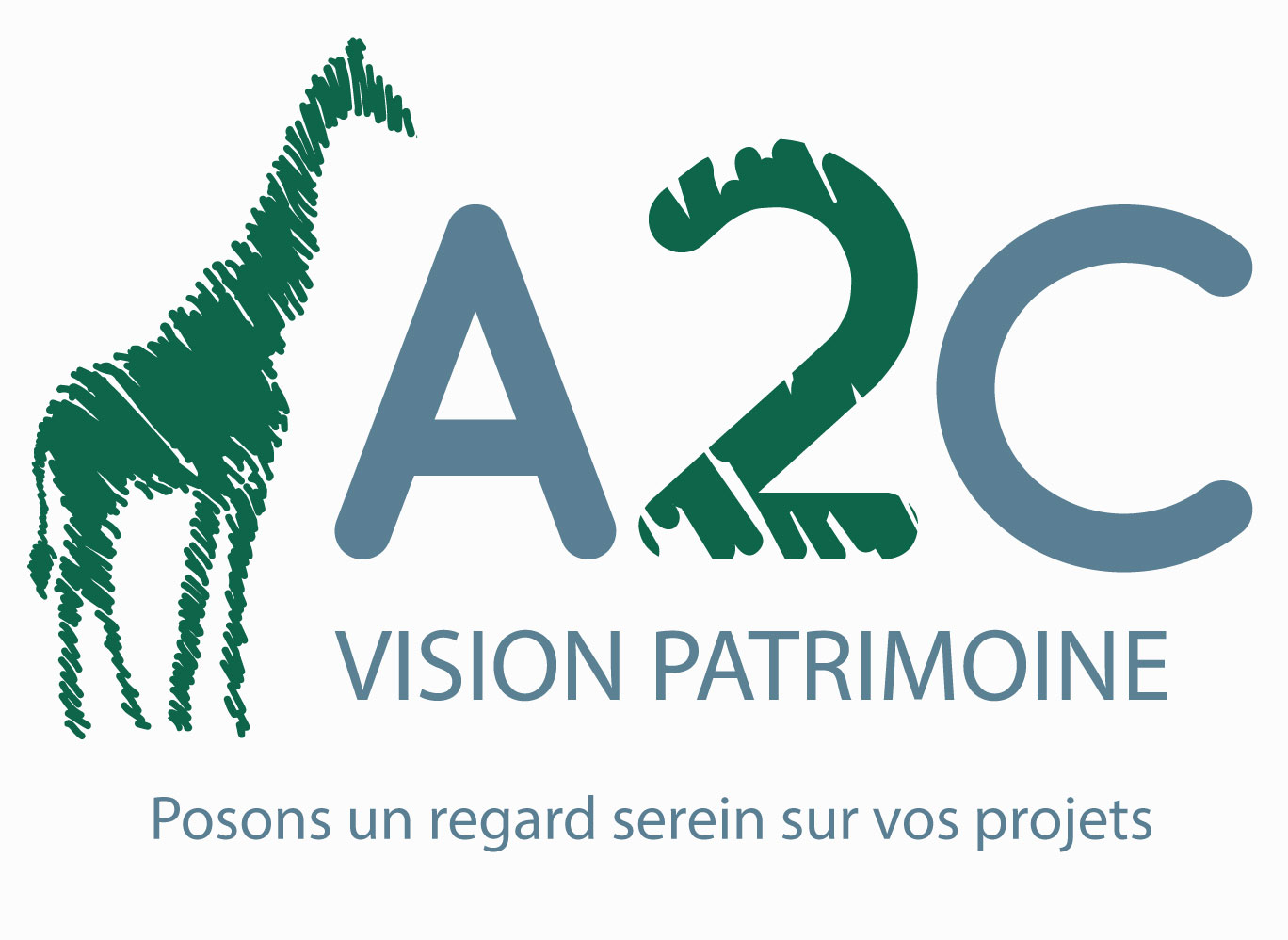 a2cvp-logo1